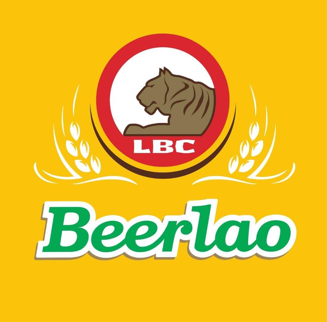 Beerlao - ທ່ານ ນາງ ຖະໜອມຈິດ ພົງສະຫວັດ image