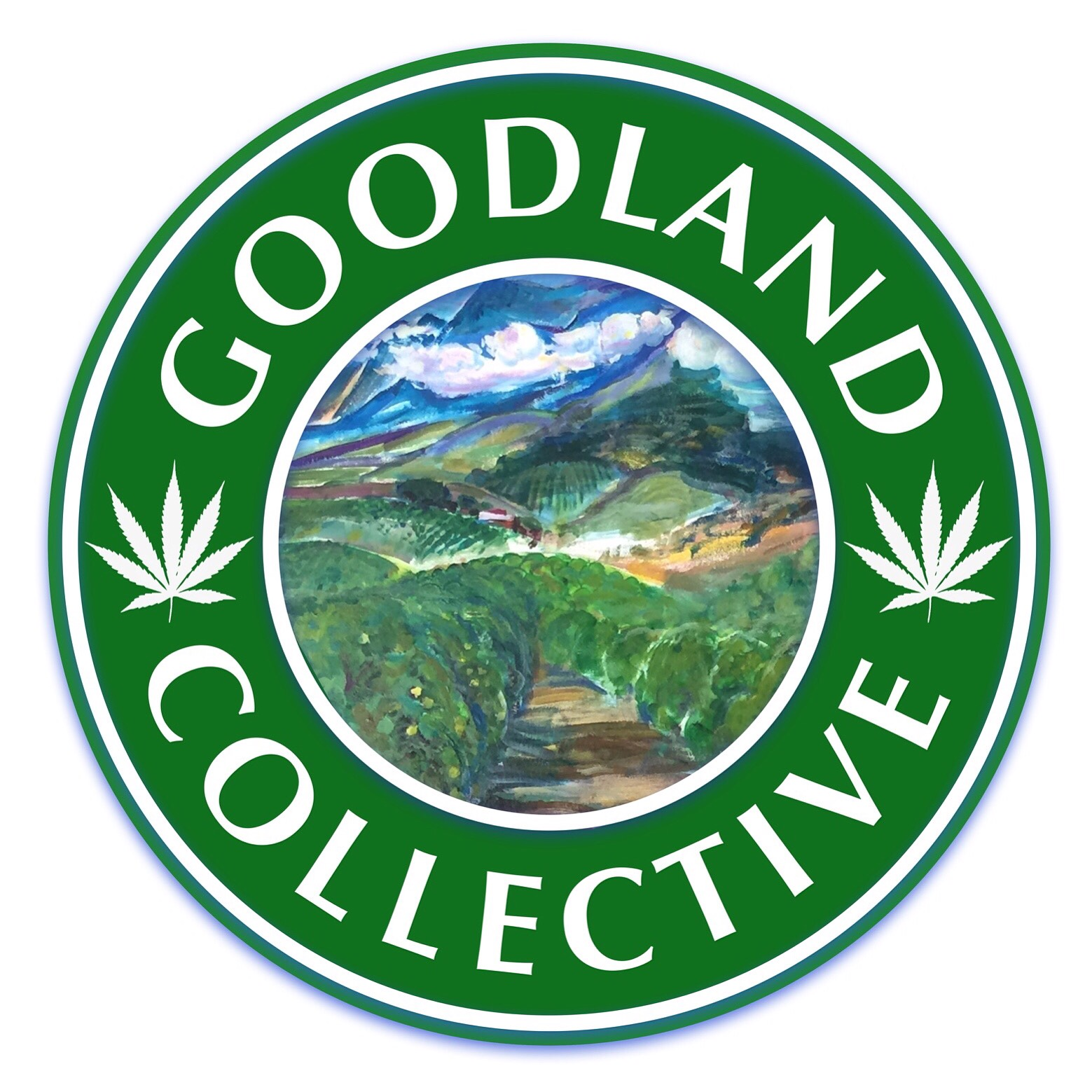 Goodland Collective image