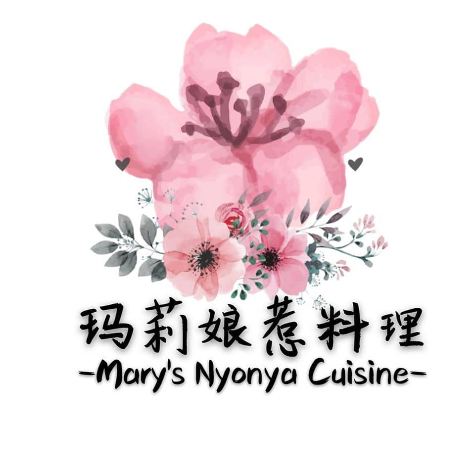 Mary's Nyonya Cuisine @ Grand Wonderful Food Court ( Stall 5 )  image
