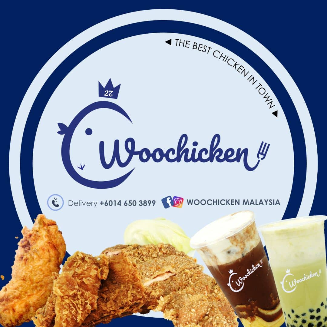 Woochicken image