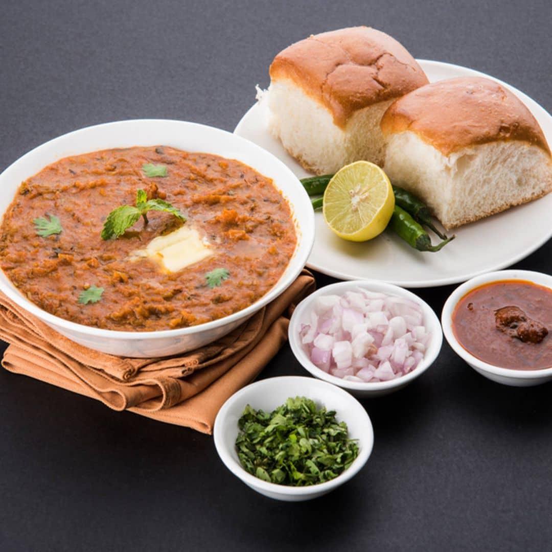 Tushar Food Hub image