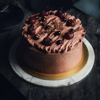 The Bake Studio by Bon Vivant image