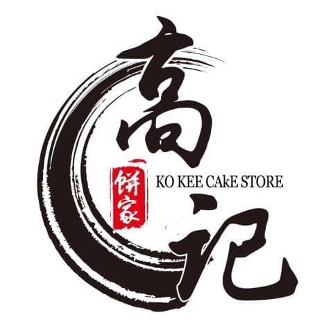 Ko Kee Cake Store image