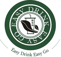 Easy Drink Easy Go @ Star Mega Mall image
