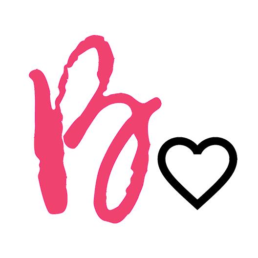 Beauty Besty logo