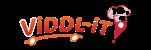 Viddl-iT logo