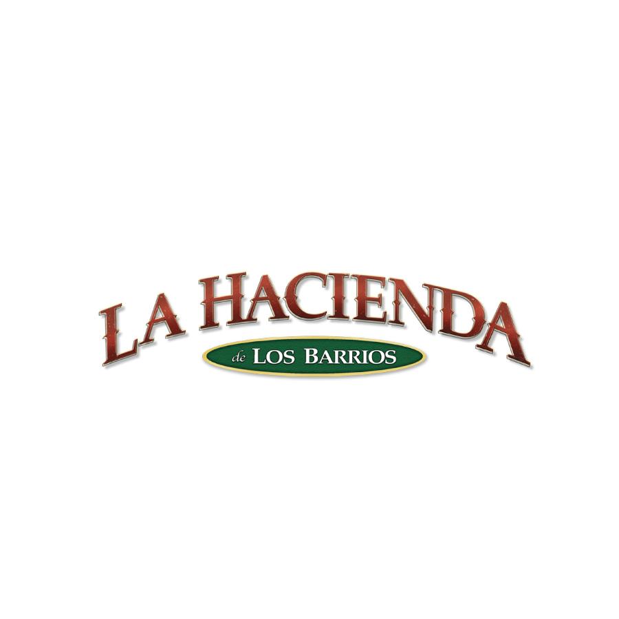La Hacienda De Los Barrios image