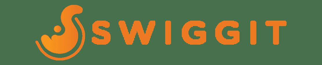 Swiggit logo