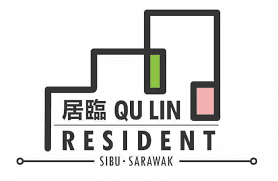 Qu Lin Resident image