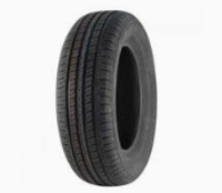 205/65 R 15 Tyre image