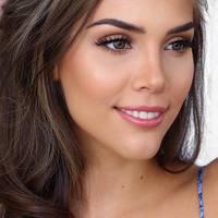 Make-up image