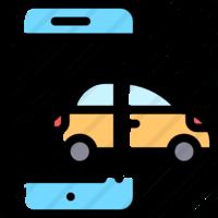 Book a Cab image