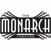 Entertainment Theatre image