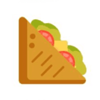 Sandwiches image