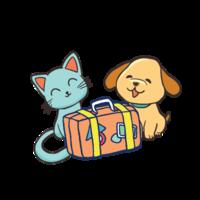 Pet Boarding image