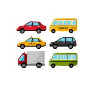 Transports image