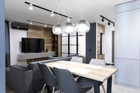 Home & Furnitures image