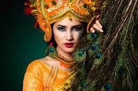Fashion Photography image
