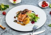 Food & Cafe image