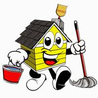 Home Cleaning Services image
