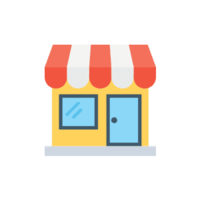 All Shop image