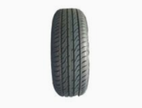 185/70 R Tyres image