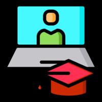 Online Class image