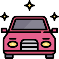 Car Care & Service image