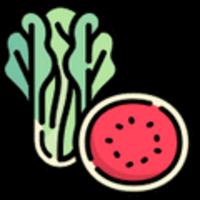 Veggies & Groceries image