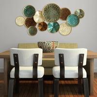 Home Decor & More image