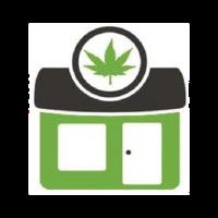 Dispensaries image