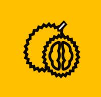 Durians image