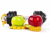 Health & Nutrition image