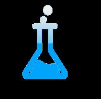Lab Test image