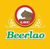 Beerlao's Shop image