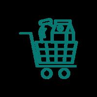 Groceries image