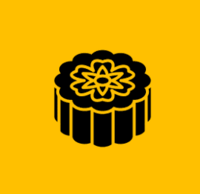 Mooncakes image