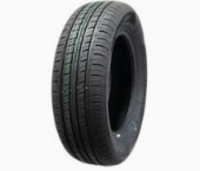 195/65 R 15 Tyres image