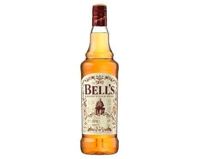 Bells Original 70cl image