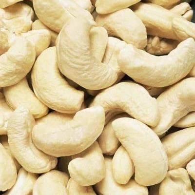 Cashew nut (200gm) image