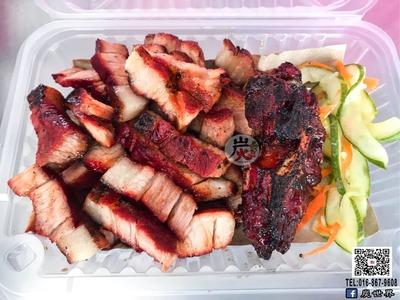 Pork Chop image