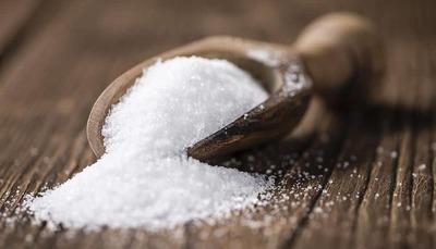 Sugar - 1KG image