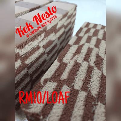 Kek Neslo image