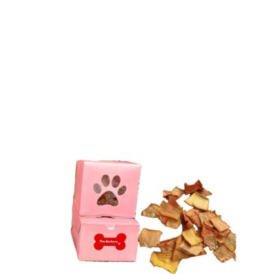 Papaya Chips image