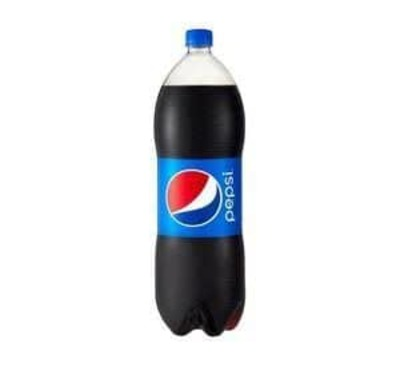 PEPSI REGULAR DUMPIES image
