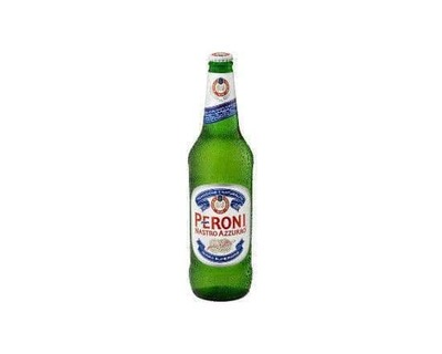 Peroni 5.1% 620ml image