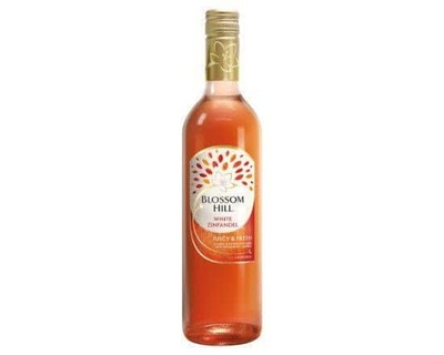 Blossom Hill White 75cl image