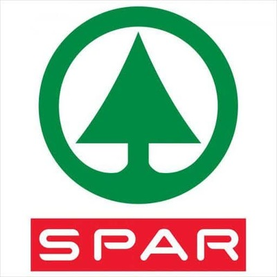 SPAR BAG BIG image