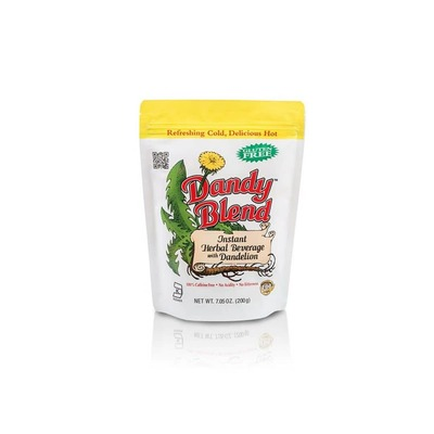 Dandy Blend Coffee Substitute 200G image